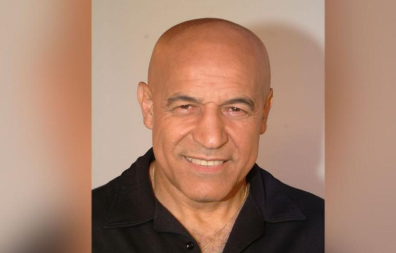 Boxe: Miguel de Oliveira, campeão mundial, morre aos 74 anos em SP