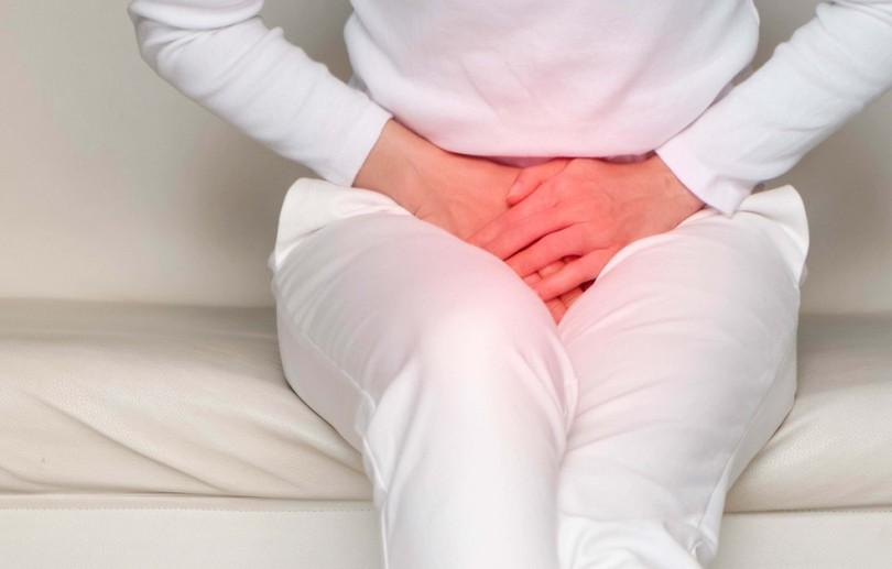 Incontinência urinária atinge mais de 10 milhões de brasileiros
