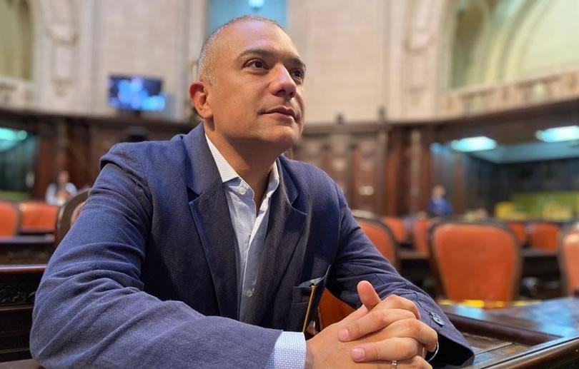 Alerj aprova isenção de imposto para doações no combate à Covid-19