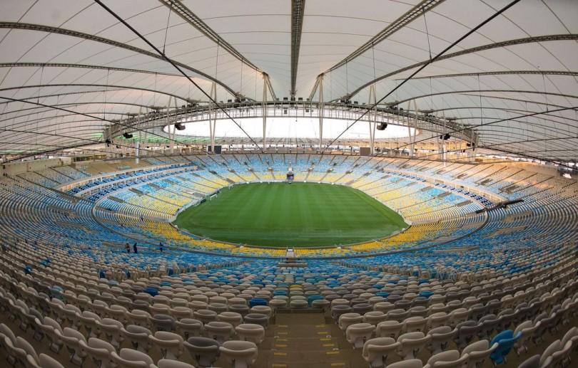 Fluminense x Bragantino jogam pela Copa do Brasil nesta quarta