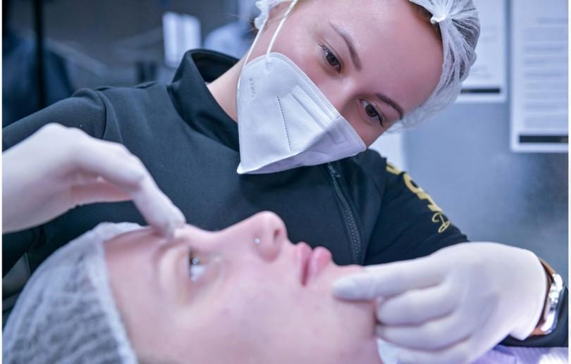Fios de sustentação: saiba quais são as vantagens do procedimento que revoluciona a estética facial