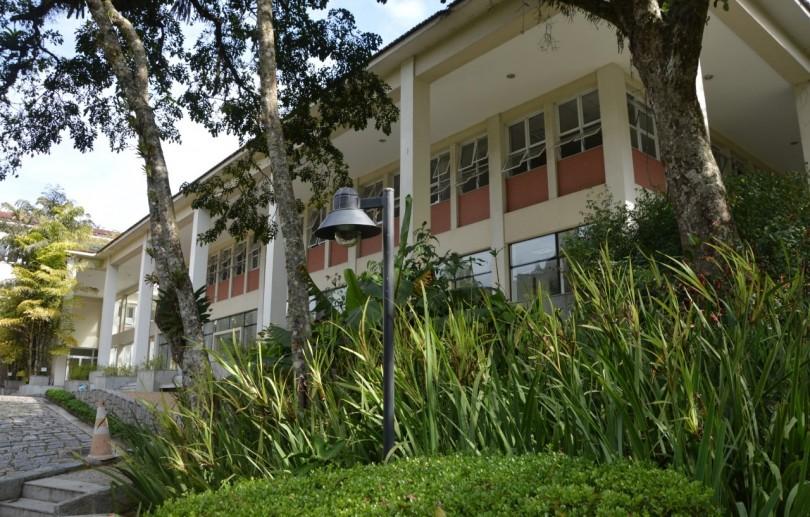 UNIFASE cria programa de crédito estudantil