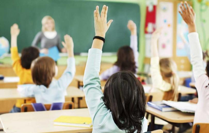 TJRJ autoriza a volta às aulas presenciais na rede pública e privada Liminar que impedia a volta às aulas foi dada domingo e mantida hoje