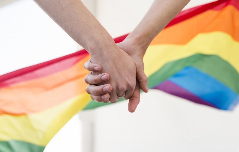 O combate a homofobia nos espaços educacionais