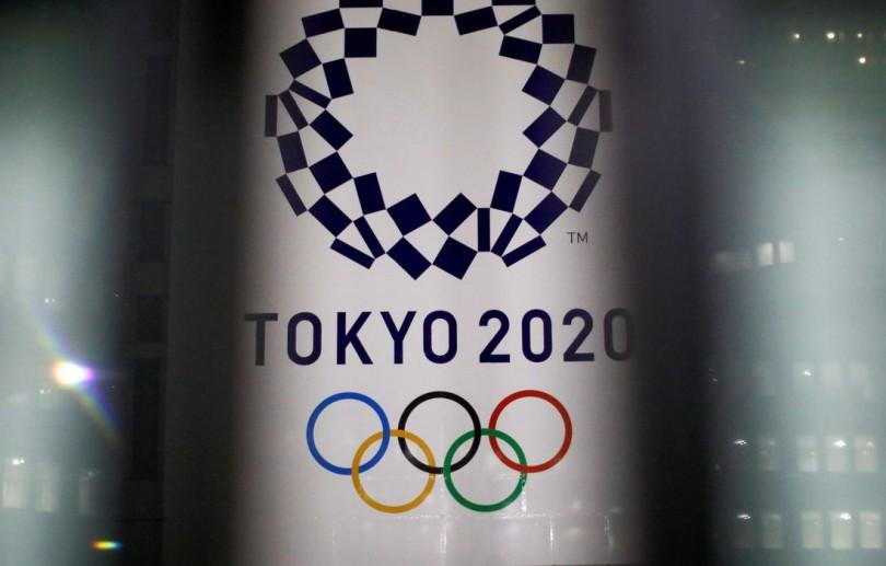 Japão se prepara para vacinar atletas olímpicos e paralímpicos do país
