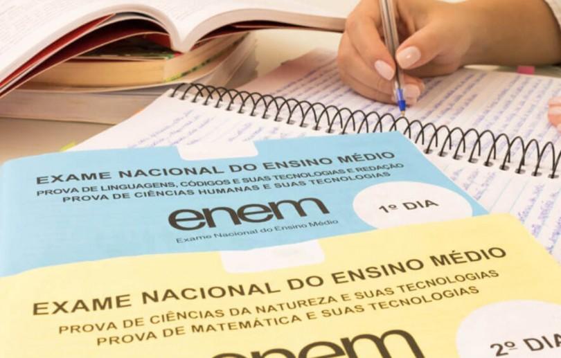 Curso Pré-Enem da Firjan SESI oferece 50 vagas gratuitas em Petrópolis