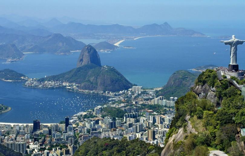 Estado do Rio determina recesso entre os dias 26 de março e 4 de abril