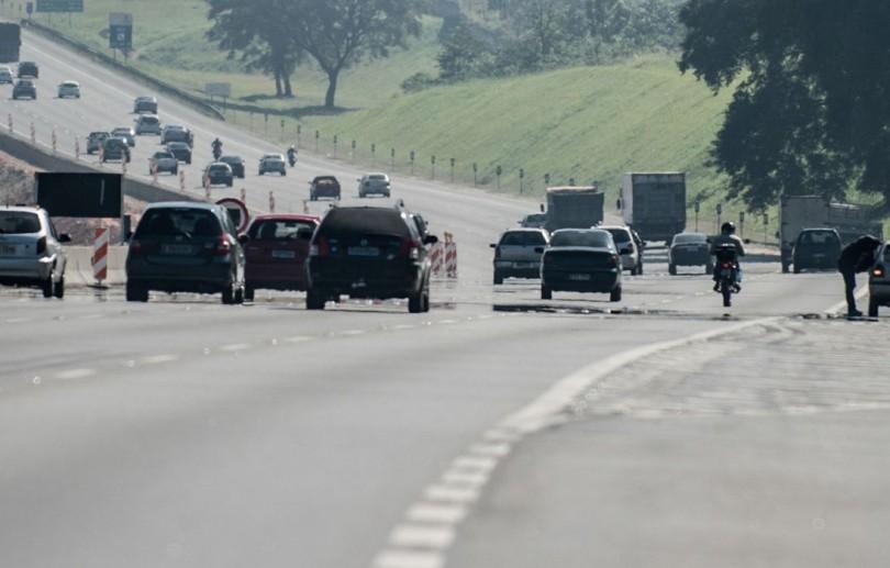 Importação de veículos usados é criticada na Câmara dos Deputados