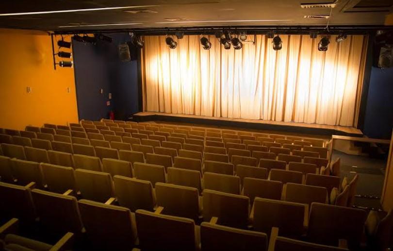11ª Mostra de Teatro de Petrópolis abre inscrição para artistas da cidade a partir desta segunda (1)