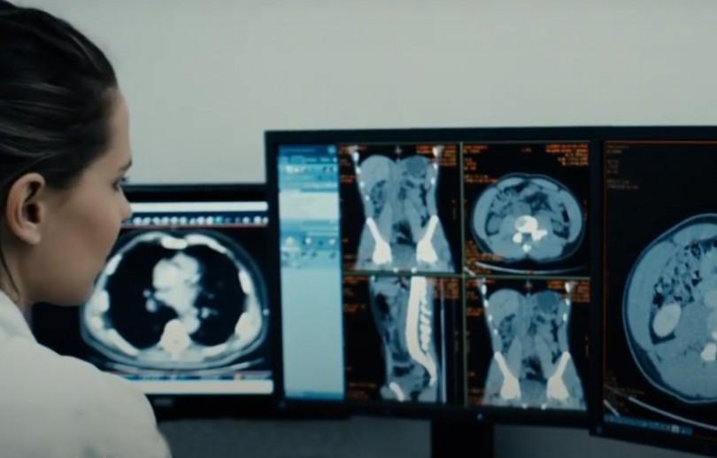 Residência em Radiologia e Diagnóstico por Imagem da FMP está entre as três melhores do Estado do Rio de Janeiro
